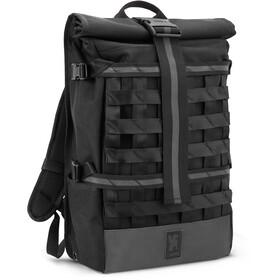 Chrome Barrage Cargo Backpack night